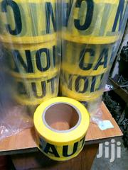 Caution Tape RSI 0098 | Safety Equipment for sale in Central Region, Kampala