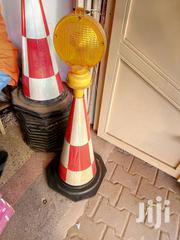 Safety And Traffic Cones RSI 33221 | Safety Equipment for sale in Central Region, Kampala