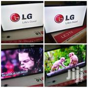 Lg Flat Screen Digital Tv 32 Inches   TV & DVD Equipment for sale in Central Region, Kampala