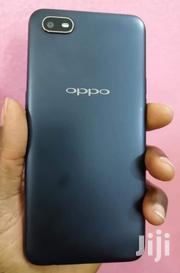 Oppo A1k 32 GB Black | Mobile Phones for sale in Central Region, Kampala