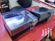 Dell DLP Projectors | TV & DVD Equipment for sale in Central Region, Kampala