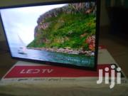 Lg Digital Flat Screen With Inbuilt Free To Air Decoder Tv 32 Inches | TV & DVD Equipment for sale in Central Region, Kampala
