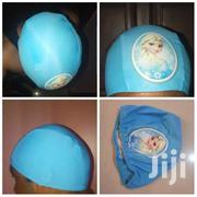 Female Swimming Cap | Sports Equipment for sale in Central Region, Kampala
