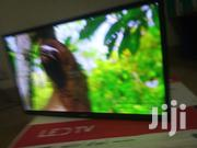 Lg Digital Flat Screen Tv 32 Inches | TV & DVD Equipment for sale in Central Region, Kampala