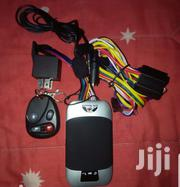 Whole Time Car Gps Tracker | Vehicle Parts & Accessories for sale in Central Region, Kampala