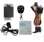 Advanced Car Gps Car Tracking | Vehicle Parts & Accessories for sale in Central Region, Kampala