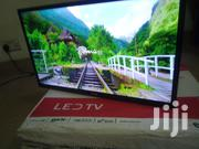 Brand New Lg Digital Flat Screen Tv 32 Inches | TV & DVD Equipment for sale in Central Region, Kampala