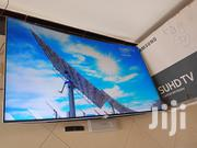 Samsung Quantum Dot Tv 65 Inches | TV & DVD Equipment for sale in Central Region, Kampala