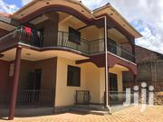 2 Bedroom Apartment For Rent In Makindye Kizungu | Houses & Apartments For Rent for sale in Central Region, Kampala