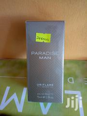 Oriflame Men's Oil 200 Ml | Fragrance for sale in Central Region, Kampala