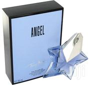 Thierry Mugler Women's Spray 50 Ml | Fragrance for sale in Central Region, Kampala