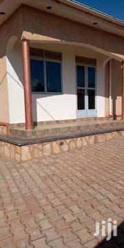 Two Bedroom House For Rent In Kiwanga After Buto Bweyogere | Houses & Apartments For Rent for sale in Central Region, Mukono