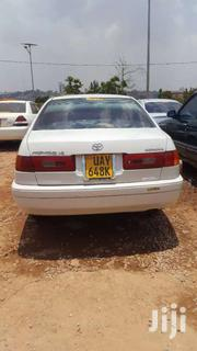 Toyota Premio | Cars for sale in Central Region, Kampala