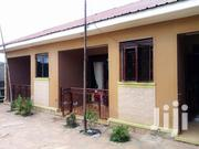 Single Room Apartment In Namugongo For Rent | Houses & Apartments For Rent for sale in Central Region, Kampala