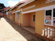 Namugongo 2bedrooms | Houses & Apartments For Rent for sale in Central Region, Kampala