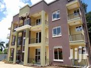 Executive 4bedrooms in Najjera | Houses & Apartments For Rent for sale in Central Region, Kampala