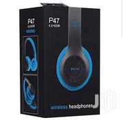 Brand New Bluetooth Headphones | Headphones for sale in Central Region, Kampala