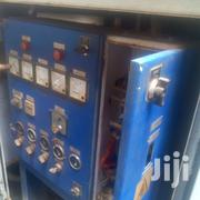 Generator | Electrical Equipments for sale in Central Region, Kampala