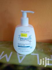 Feminelle Gentle Vagina Wash By Oriflame | Sexual Wellness for sale in Central Region, Kampala