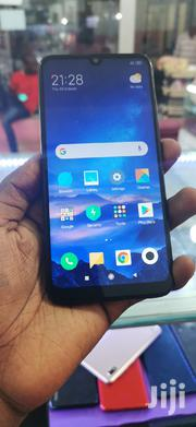 Xiaomi Redmi 7 16 GB Black | Mobile Phones for sale in Central Region, Kampala