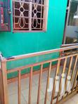 Single Room Apartment For Rent In Mutungo   Houses & Apartments For Rent for sale in Kampala, Central Region, Uganda