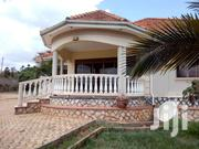 Four Bedroom Standalone Mansion For Rent In Kira At 1.3m   Houses & Apartments For Rent for sale in Central Region, Kampala