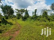 3 Acres of Land for Sale at Janda (Gayaza-Zirobwe Road) | Land & Plots For Sale for sale in Central Region, Luweero