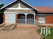 A Three Bedroom Standalone House for Rent in Kyaliwajjala. | Houses & Apartments For Rent for sale in Central Region, Kampala