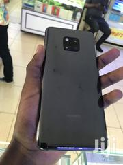 Huawei Mate 20 RS Porsche Design 128 GB Black | Mobile Phones for sale in Central Region, Kampala