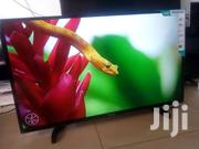 40 Inches Hisense Flat Screen Digital | TV & DVD Equipment for sale in Central Region, Kampala