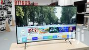 Brand New Samsung Curved Suhd 4k Smart Tv 65 Inches | TV & DVD Equipment for sale in Central Region, Kampala
