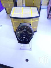 Ricardo Classic Handwatch New | Watches for sale in Central Region, Kampala