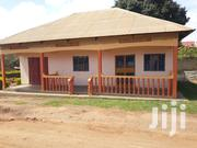4 Bedrooms In Kiteezi Kizingiza For Sale | Houses & Apartments For Sale for sale in Central Region, Kampala