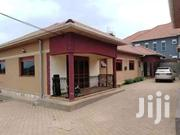 Kira Town   Houses & Apartments For Rent for sale in Central Region, Kampala