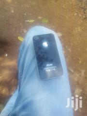 Apple iPhone 4 16 GB | Mobile Phones for sale in Central Region, Kampala