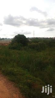 3 Acres Of Industrial Land In Namanve Industrial Area | Land & Plots For Sale for sale in Central Region, Mukono