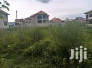 Cheap Plot for Sale in Namugongo Estate | Land & Plots For Sale for sale in Central Region, Wakiso
