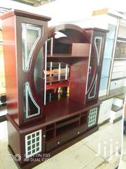 Unit With Tv Stand. | Furniture for sale in Central Region, Kampala