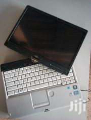 Laptop Fujitsu Lifebook T901 4GB Intel Core i5 HDD 320GB | Laptops & Computers for sale in Central Region, Kampala