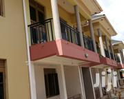 2 Bedroom Apartment For Rent In Kungu Kyanja | Houses & Apartments For Rent for sale in Central Region, Kampala