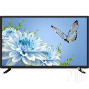 Brand New Cheap Changhong Led Digital Tv 32 Inches   TV & DVD Equipment for sale in Central Region, Kampala