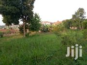*Business/Residential Plot at Kisaasi for Sale* Plot 25dec, Kisaasi Ne | Land & Plots For Sale for sale in Central Region, Kampala