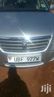 New Toyota Premio 2006 Silver | Cars for sale in Central Region, Kampala