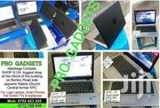HP 840 Core I7 And I5 Slim Laptops Almost NEW Wit 500gb HDD 4GB Ram | Laptops & Computers for sale in Central Region, Kampala