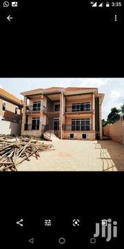 Kira Spectacular New House for Sell | Houses & Apartments For Sale for sale in Central Region, Kampala