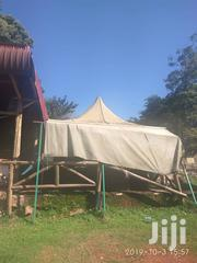 Gazebo Tent For Sale | Garden for sale in Central Region, Kampala