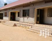 House Is for Rent in Buwate | Houses & Apartments For Rent for sale in Central Region, Kampala