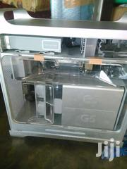 MAC G5 CPU,6gb Ram 500gb Hard Disk | Laptops & Computers for sale in Central Region, Kampala