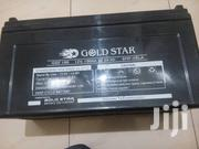 Solar Panel 150w With Battery 100AH | Solar Energy for sale in Central Region, Kampala
