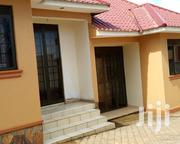 House Is for Rent in Kungu | Houses & Apartments For Rent for sale in Central Region, Kampala
